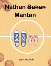 Nathan Bukan Mantan