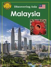Discovering Asia: Malaysia