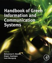 Handbook of Green Information and Communication Systems PDF