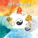 The Story of Leaf