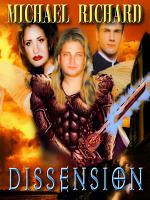 Dissension PDF