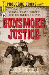Gunsmoke Justice