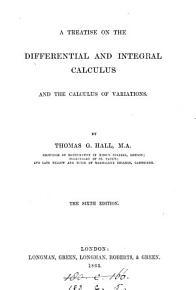 A treatise   c    PDF
