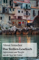 Das Sizilien Lesebuch PDF
