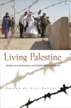 Living Palestine PDF