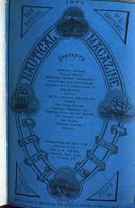 Nautical Magazine