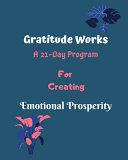 Gratitude Works