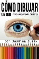 C  mo dibujar un ojo con L  pices de Colores PDF