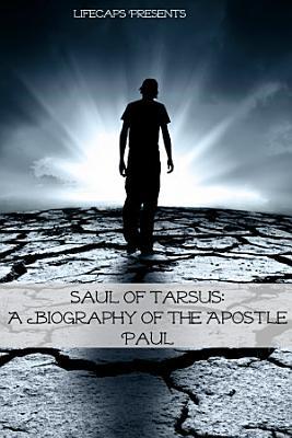 Saul of Tarsus PDF