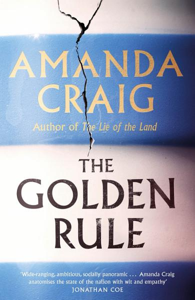 Download The Golden Rule Book