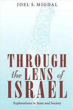 Through the Lens of Israel