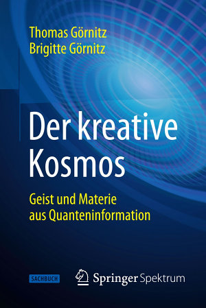 Der kreative Kosmos PDF