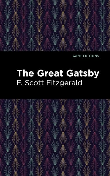 Download The Great Gatsby Book