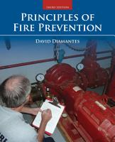 Principles of Fire Prevention PDF