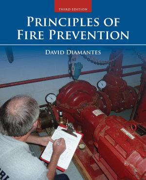Principles of Fire Prevention PDF