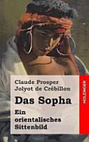 Das Sopha PDF