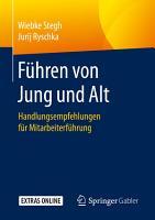 F  hren von Jung und Alt PDF