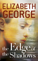 The Edge of the Shadows PDF