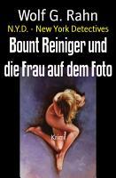 Bount Reiniger und die Frau auf dem Foto PDF