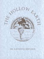The Hollow Earth PDF