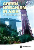 Green Urbanism in Asia PDF