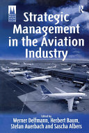 Strategic Management in the Aviation Industry