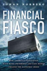 Financial Fiasco Book PDF