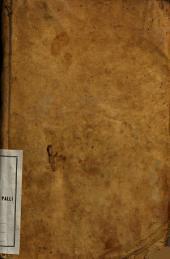 Teatro del signor di Voltaire trasportato in lingua italiana. Tomo primo -6 ?: Tomo quinto. L'Oreste tragedia. Le leggi di Minosse tragedia. Il Tancredi tragedia. D. Pietro re di Castiglia tragedia, Volume 5