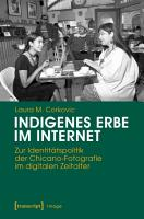 Indigenes Erbe im Internet PDF