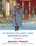 In Search of Lost Time  Swann s Way PDF