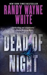 Dead Of Night Book PDF