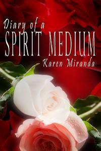 Diary of a Spirit Medium PDF