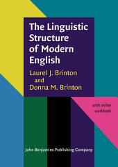 The Linguistic Structure of Modern English: Edition 2