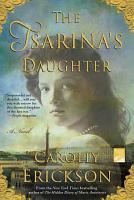 The Tsarina s Daughter PDF