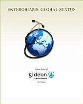 Enterobiasis: Global Status: 2017 edition