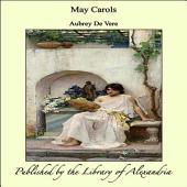 May Carols