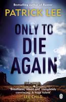 Only to Die Again PDF