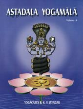 Astadala Yogamala (Collected Works), Volume 8