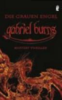 Gabriel Burns PDF