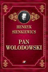 Pan Wolodowski