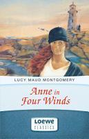Anne in Four Winds PDF