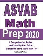 ASVAB Math Prep 2020
