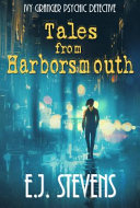 Tales From Harborsmouth Book PDF