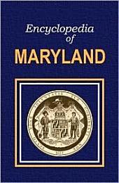 Encyclopedia of Maryland