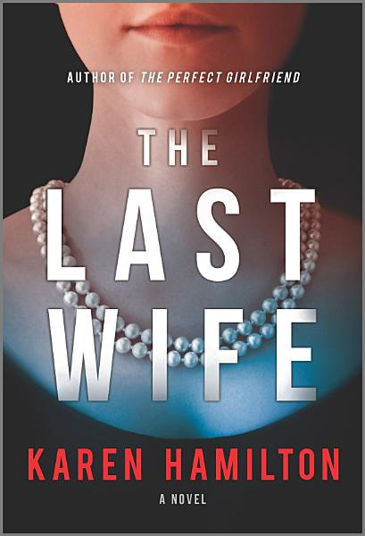 Download The Last Wife Book