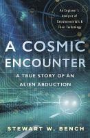 A Cosmic Encounter PDF