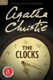 The Clocks: A Hercule Poirot Mystery