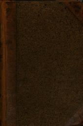 Histoire des revolutions d'Espagne: Volume2