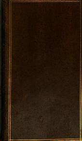 Poesías: Volumen 1