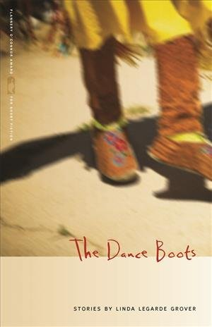 Download The Dance Boots Book